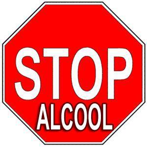 ALCOOLISMO CONSEQUÊNCIAS