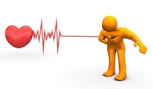 http://www.textoonline.com/wp-content/uploads/2011/05/infarto-sintomas-300x174.jpg
