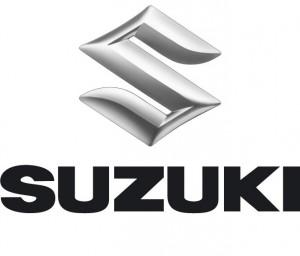 SUZUKI MOTOS NO BRASIL