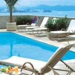 Guanabara Hotel Rio de Janeiro