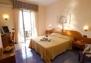 LUZEIROS FORTALEZA HOTEL