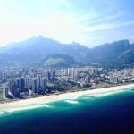 HOTEL MONZA RIO DE JANEIRO