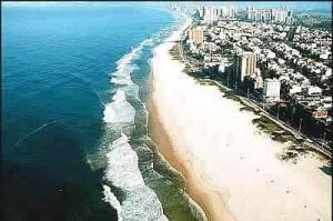 HOTEL NO RIO DE JANEIRO BARRA DA TIJUCA