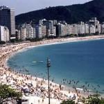 HOTEL OTHON RIO DE JANEIRO