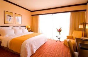 HOTEL REGINA RIO DE JANEIRO
