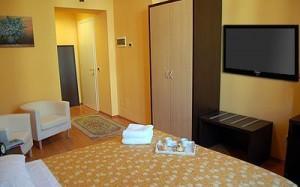HOTEL SALVADOR ONDINA