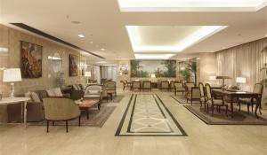HOTEL WINDSOR RIO DE JANEIRO