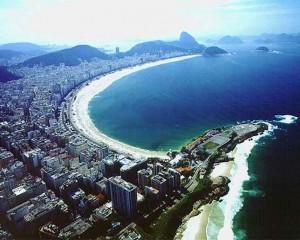 OLINDA OTHON CL ASSIC RIO DE JANEIRO