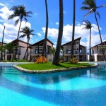 RESORTS FORTALEZA