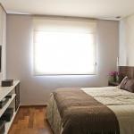 TIVOLI HOTEL RECIFE
