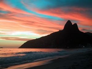 HOTÉIS EM IPANEMA RIO DE JANEIRO