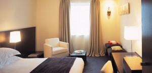 AEROPORTO CONGONHAS HOTEL