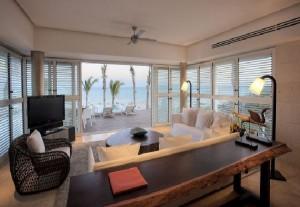 APART HOTEL NO RIO DE JANEIRO