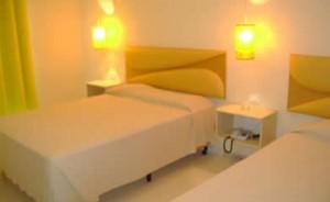 BEACH HILLS HOTEL PORTO SEGURO
