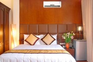 HOTEL CONFINS AEROPORTO