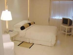 HOTEL PORTINARI RIO DE JANEIRO