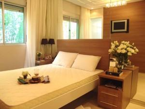 HOTEL NA LAPA RIO DE JANEIRO