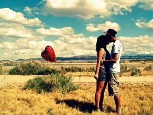 Conselhos para reconquistar um amor
