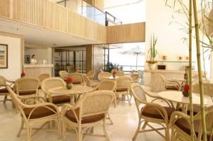 HOTEL DORISOL RECIFE