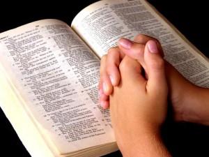DICAS DE ESTUDO BÍBLICO
