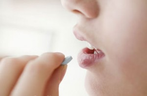 Pílula do dia seguinte atrasa quantos dias a menstruação