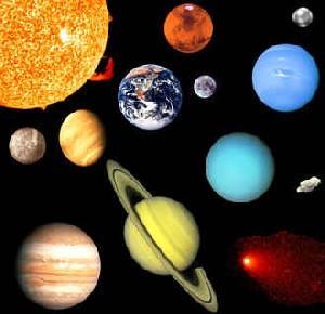 10º Planeta do sistema solar
