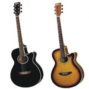 Como comprar violão