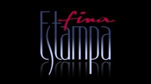 O que vai acontecer na novela Fina Estampa