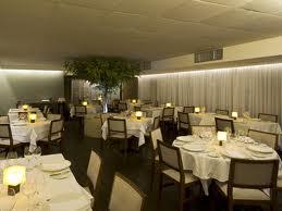 Jantar romântico em Brasília