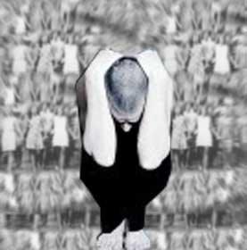 Depressão sintomas psicóticos