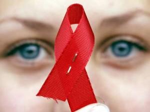 HIV tem cura