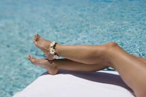 Como engrossar as pernas em pouco tempo