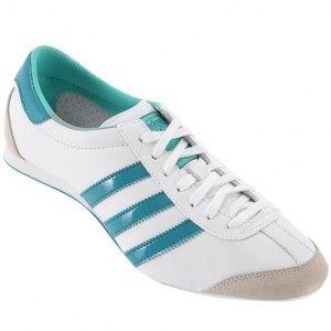 Tênis Adidas 2012