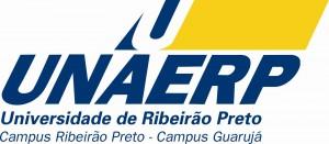 Unaerp Ribeirão preto