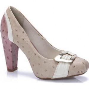 Beira Rio calçados novos modelos