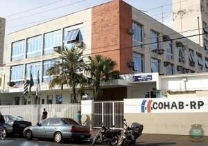 Cohab Ribeirão Preto