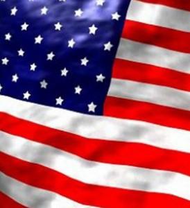 Consulado Americano SP, RJ, MG, DF