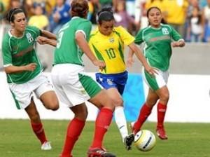 Onde foi realizada a copa do mundo de futebol feminino 2011