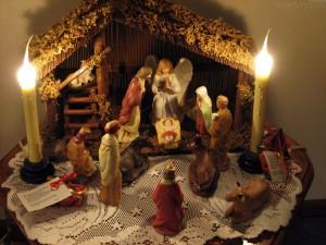 В иракской провинции Рождество объявили выходным днем