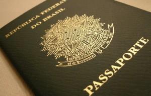 Documentos para viagem internacional