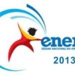 Em 2013 o Enem terá duas edições