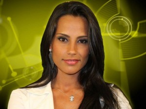 Fotos Kelly BBB12
