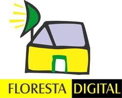 Cadastro da Floresta Digital