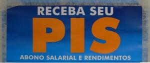 Calendário PIS 2012