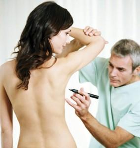 Cirurgia Estética Preços